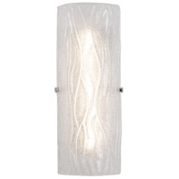 Varaluz Brilliance Bathroom Vanity Lights