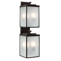varaluz-mission-you-outdoor-wall-lighting-704kl04gbf