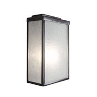 varaluz-mission-you-outdoor-wall-lighting-704s01gbf