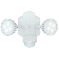 Vaxcel Plastic Outdoor Wall Lights