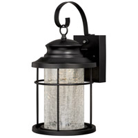 Vaxcel T0163 Melbourne LED 16 inch Oil Rubbed Bronze Outdoor Wall Light