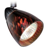 Vaxcel TP53404DB Veneto 5 Light Dark Bronze Directional Light Ceiling Light