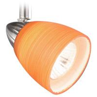 Vaxcel TP53413SN Veneto 3 Light Satin Nickel Directional Light Ceiling Light