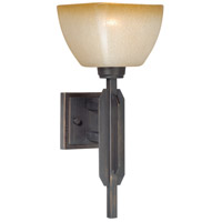 Steel Descartes Ii Bathroom Vanity Lights