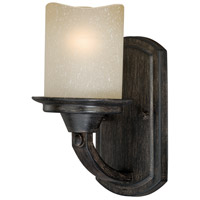 Steel Halifax Bathroom Vanity Lights