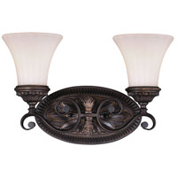 Avenant 15 X 11 inch Venetian Bronze Bathroom Light