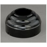 Vaxcel X-CK12KK North Avenue Black Ceiling Fan Remote Control Kit