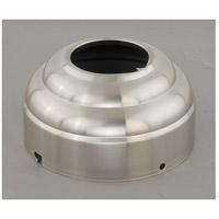 Vaxcel X-CK12NN North Avenue Satin Nickel Ceiling Fan Remote Control Kit
