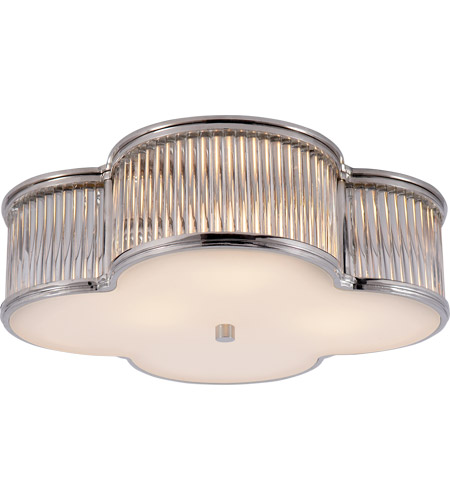 Visual comfort ah4015pncg fg alexa hampton basil 3 light 17 inch visual comfort ah4015pncg fg alexa hampton basil 3 light 17 inch polished nickel aloadofball Gallery