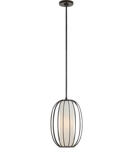 Visual comfort bbl5008bz l barbara barry carousel 1 light 11 inch visual comfort bbl5008bz l barbara barry carousel 1 light 11 inch bronze lantern pendant ceiling light small oblong aloadofball Images
