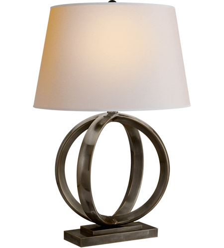 Visual comfort cha8974bz np e f chapman quattro 29 inch 150 watt visual comfort cha8974bz np e f chapman quattro 29 inch 150 watt bronze table lamp portable light aloadofball Image collections