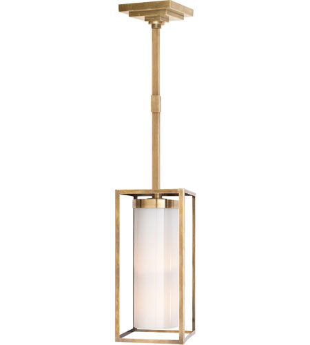 Visual comfort chc5058ab wg e f chapman easterly 1 light 8 inch visual comfort chc5058ab wg e f chapman easterly 1 light 8 inch antique burnished brass pendant ceiling light in antique burnished brass aloadofball Image collections