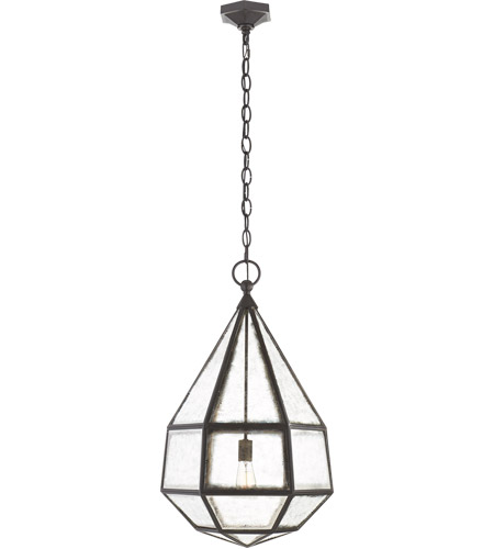 multiple pendant lighting with Visual  Fort E F Chapman Girard Pendant Chc5232ai Am Html on L  Wiring Kit in addition Savoy House Lighting Dias Pendant 7 4353 4 Ch furthermore Luxury Large Black Glass Chandelier Lighting 60647340740 also Concentric Led Pendant By Et2 Lighting ET2P96920 also Crystal Lace Wallpaper Clear Contemporary Wallpaper.