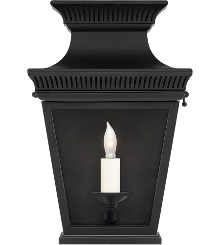 Visual Comfort CHD2945BLK-CG