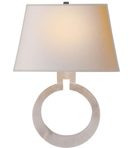 Visual Comfort Chd2970alb Np E F Chapman Ring 1 Light 14