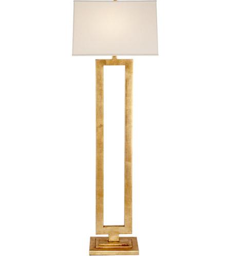 Visual comfort sk1008g l suzanne kasler modern 64 inch 150 for 150 watt floor lamp