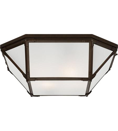 Visual Comfort Sk4009az Fg Suzanne Kasler Morris 4 Light 20 Inch