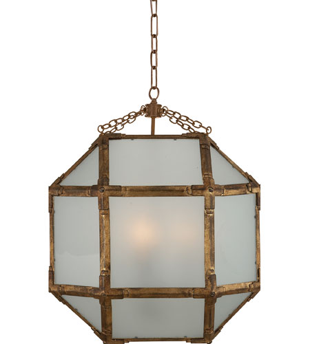 Visual Comfort Suzanne Kasler Morris 3 Light Foyer Pendant. White Pearl Granite. Shower Stalls And Kits. Apartment Kitchen Ideas. Couches For Small Living Rooms. Candelabra Chandelier. Long Tv Console. Rugs For Foyer. Brick Wall Tile