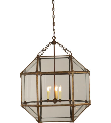 Visual Comfort Sk5010gicg Suzanne Kasler Morris 3 Light. Bathroom Vanity Gray. Buytile Com. Reclaimed Wood Coffee Table Round. Multi Pendant Light Fixture. Chandellier. Outdoor Furniture Dallas. Big Dresser. 24x24 Tile