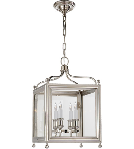 Visual comfort sp5001pn j randall powers greggory 4 light 12 inch visual comfort sp5001pn j randall powers greggory 4 light 12 inch polished nickel foyer pendant ceiling light mozeypictures Images