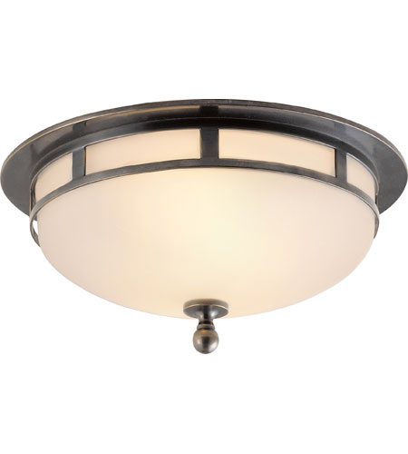Visual comfort ss4010bz fg studio openwork 2 light 10 inch bronze visual comfort ss4010bz fg studio openwork 2 light 10 inch bronze flush mount ceiling light aloadofball