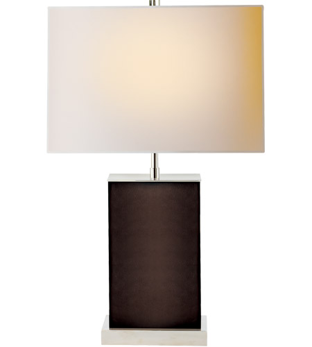 Thomas Table Lamps