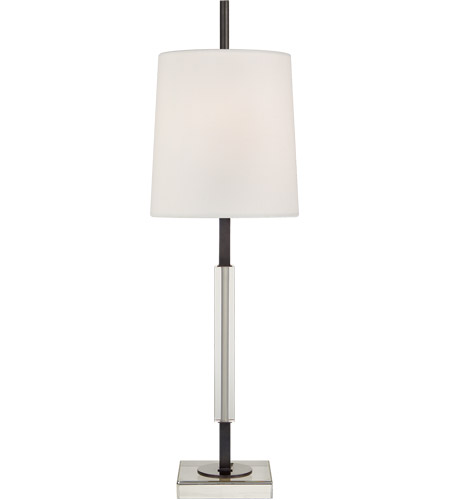 lighting glass product lamps accents value item furniture lamp city living room mattresses and crystal table