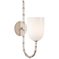 Visual Comfort AERIN Edgemere Wall Sconces