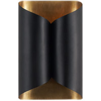 Visual Comfort AERIN Selfoss Wall Sconces
