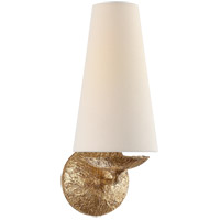Visual Comfort AERIN Fontaine Wall Sconces