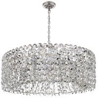 Visual Comfort ARN5121PN-CG AERIN Sanger 16 Light 48 inch Polished Nickel Chandelier Ceiling Light Grande