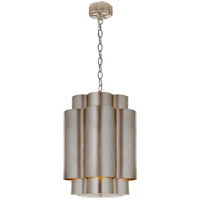 Visual Comfort AERIN Arabelle Pendants