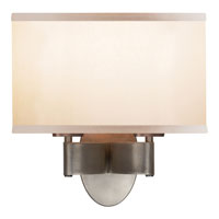 visual-comfort-barbara-barry-graceful-ribbon-sconces-bbl2039pwt-s