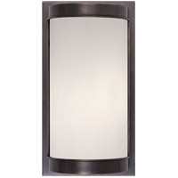 Barbara Barry Normandy 1 Light 15 inch Bronze Outdoor Wall Lantern