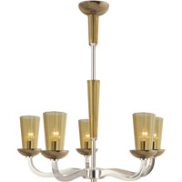 visual-comfort-barbara-barry-all-aglow-chandeliers-bbl5026ss-amb