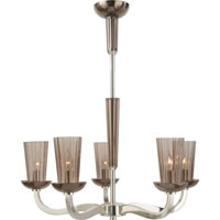 visual-comfort-barbara-barry-all-aglow-chandeliers-bbl5026ss-amt