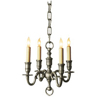 visual-comfort-e-f-chapman-english-chandeliers-chc1120an
