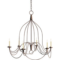 visual-comfort-e-f-chapman-french-country-inn-chandeliers-chc1401nr