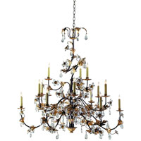 visual-comfort-chart-house-chandeliers-chc1472rg