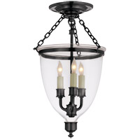 visual-comfort-e-f-chapman-chelsea-foyer-lighting-chc2118bz