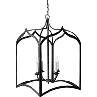 visual-comfort-chart-house-foyer-lighting-chc3415blk