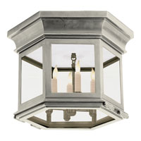 visual-comfort-e-f-chapman-club-flush-mount-chc4125an-cg