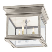 visual-comfort-e-f-chapman-club-flush-mount-chc4128an-cg