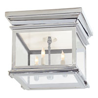 visual-comfort-e-f-chapman-club-flush-mount-chc4128pn-cg