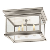 visual-comfort-e-f-chapman-club-flush-mount-chc4129an-cg