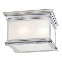 visual-comfort-e-f-chapman-club-flush-mount-chc4129pn-fg