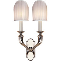 visual-comfort-e-f-chapman-horn-sconces-chd1162pn