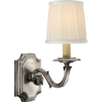 visual-comfort-e-f-chapman-sussex-sconces-chd1170an