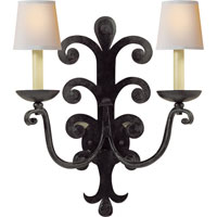 visual-comfort-e-f-chapman-sconces-chd1405br