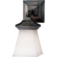 visual-comfort-e-f-chapman-chinoiserie-bathroom-lights-chd1515bz-wg